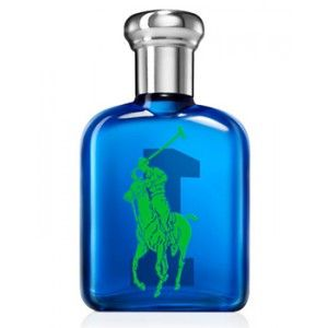 Buy Ralph Lauren Big Pony 1 Eau De Toilette - Nykaa