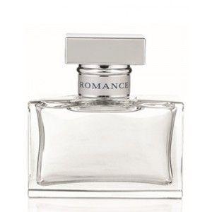 Buy Ralph Lauren Romance Eau De Parfum - Nykaa