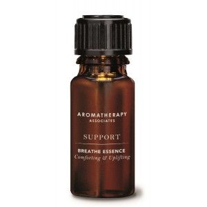Buy Aromatherapy Associates Support Breathe Essence - Nykaa