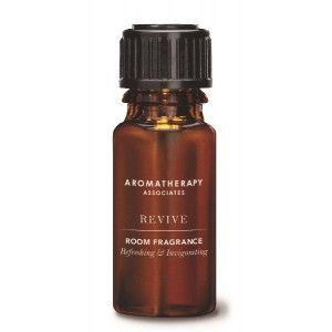 Buy Aromatherapy Associates Revive Room Fragrance - Nykaa