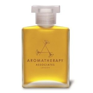 Buy Aromatherapy Associates Revive Morning Bath and Shower Oil - Nykaa