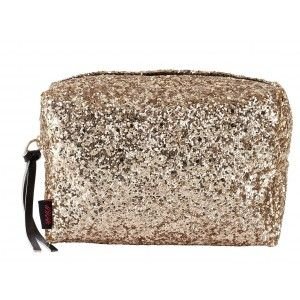 Buy Nykaa Bling It On Pouch - Nykaa