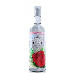 Buy Moha Rose Mist - Nykaa