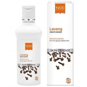 Buy VLCC Lavang Moisturiser - Nykaa