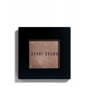 Buy Bobbi Brown Eye Shadow - Nykaa