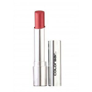 Buy Colorbar Sheer Creme Lust Lipcolor - Nykaa