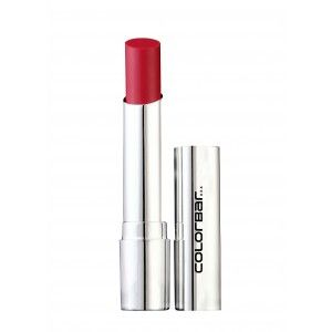 Buy Colorbar Sheer Creme Lust Lipcolor - Nykaa
