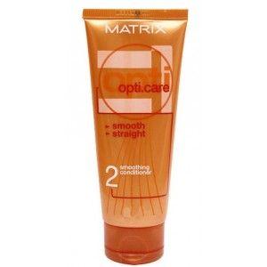 Buy Matrix Opti.Care Smoothing Conditioner - Nykaa