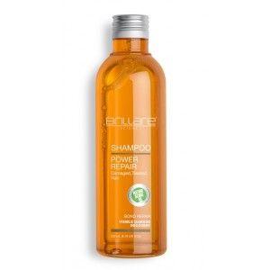 Buy Brillare Science Power Repair Shampoo - Nykaa