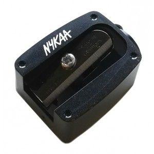 Buy Nykaa SharpShooter Cosmetic Sharpener - Made in Germany - Nykaa