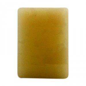 Buy Da Yogis Neroli Shea Butter Soap - Nykaa