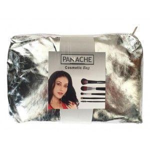 Buy Panache Cosmetic Bag 87 - Nykaa