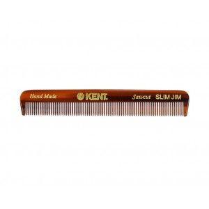 Buy Kent Authentic Handmade Men's Pocket Comb - 117mm - Nykaa