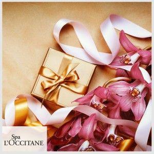Buy Spa L'Occitane - Extra Value Gift Card - Nykaa