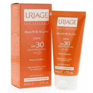 Buy Uriage Barisun SPF 30+ - Nykaa