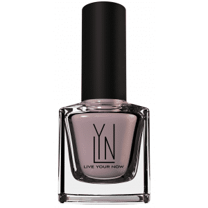 Buy LYN Lacquers - Nude Collection - Nykaa