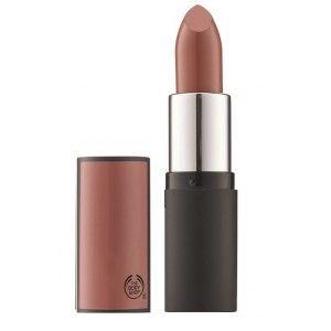 Buy The Body Shop Matte Lipstick - Nykaa