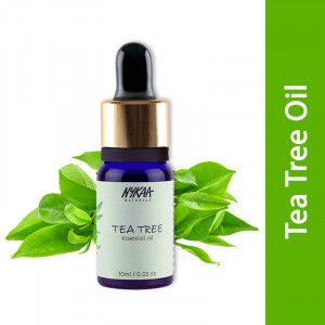 Buy Nykaa Naturals Essential Oil - Nykaa