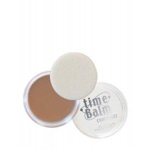 Buy theBalm TimeBalm Concealer - Nykaa