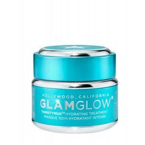 Buy GlamglowThirstymud Hydrating Treatment - Nykaa