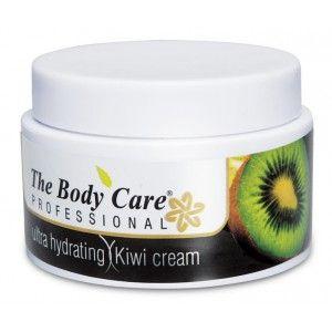 Buy The Body Care Ultra Hydrating Kiwi Cream - Nykaa