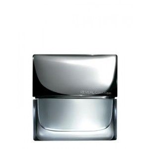 Buy Calvin Klein Reveal Eau De Toilette For Men - Nykaa