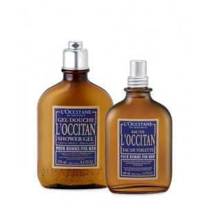 Buy L'Occitane Gift Set - Nykaa