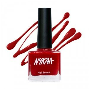 Buy Nykaa Pop Nail Enamel Collection - Nykaa
