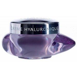 Buy Thalgo Hyaluronic Cream Reformulated - Nykaa