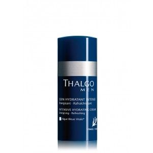 Buy Thalgo Intensive Hydrating Cream - Nykaa