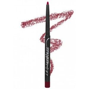 Buy L.A. Girl Endless Auto Lipliner - Nykaa