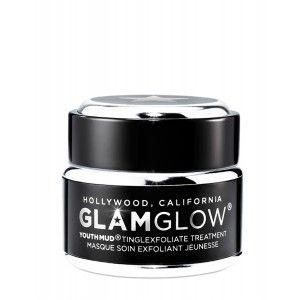 Buy GlamglowYouthmud Tinglexfoliate Treatment - Nykaa