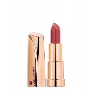 Buy Yves Rocher Grand Rouge Lipstick - Nykaa