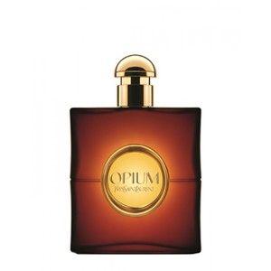 Buy Yves Saint Laurent Opium Eau De Toilette - Nykaa