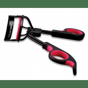 Buy Colorbar Showstopper Eyelash Curler - Nykaa