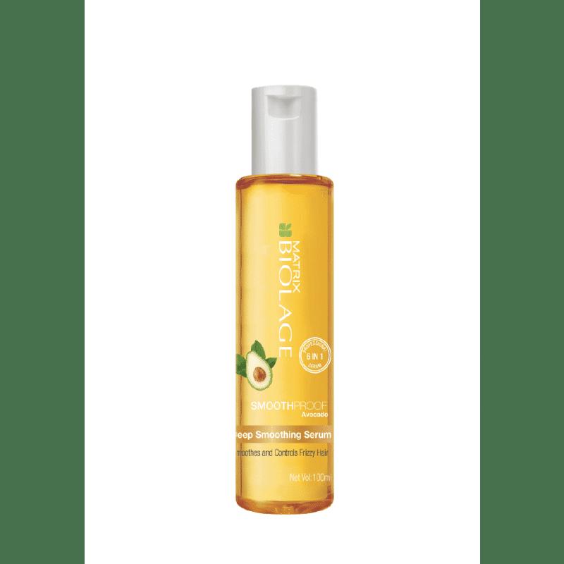 Jual NeoStrata Skin Active Triple Firming Neck Cream Serum