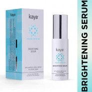 Kaya Brightening Serum