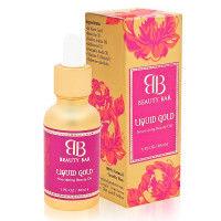 Beauty Bar Liquid Gold Nourishing Beauty oil