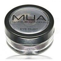 MUA Eye Dust - Shade 6