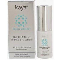 Kaya Brightening & Firming Eye Serum