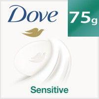 Dove Sensitive Cleansing Bar
