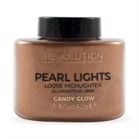 Makeup Revolution Pearl Lights Loose highlighter