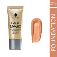 Lakme Face Magic Skin Tints Creme