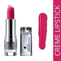Lakme Enrich Satin Lipstick - P165