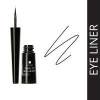 Lakme Absolute Gloss Artist Eye Liner - Black