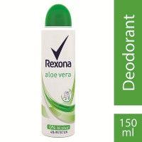 Rexona Women Aloe Vera Deodorant