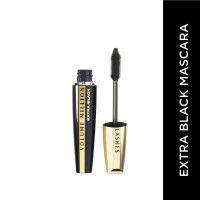 L'Oreal Paris Volume Million Lashes Mascara - Extra-Black