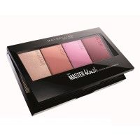 Maybelline New York Facestudio Master Blush Color & Highlight Kit