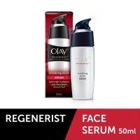 Olay Regenerist Advanced Anti-Ageing Revitalizing Serum