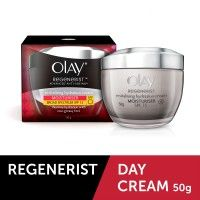 Olay Regenerist Advanced Anti-Ageing Revitalising Hydration Skin Cream (Moisturizer) SPF 15